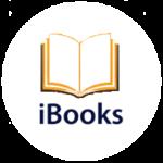 Apple iBooks Buy Website Button