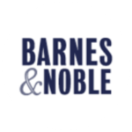 Barnes Noble Nook Buy Website Button