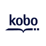 Kobo Buy Website Button