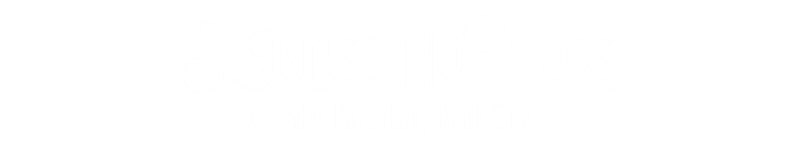 Shunned No More Lady Forsaken Book One