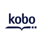 Kobo Buy Website Button85