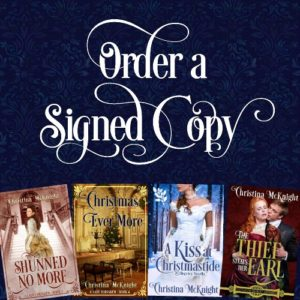 order-a-signed-copy-christina-mcknight-historical-romance-books-author
