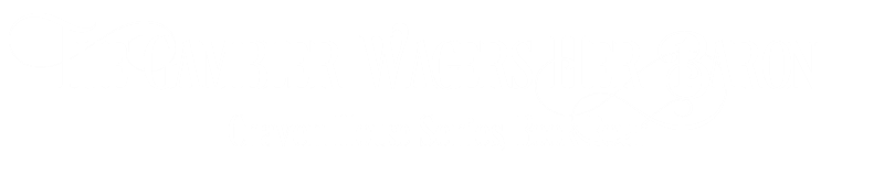 The Gambler Wagers Her Baron Craven House Series Book Four