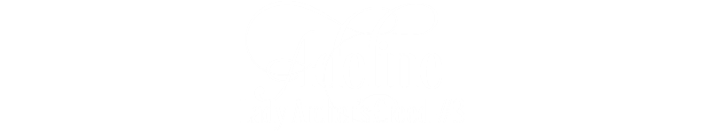 Adeline Lady Archers Creed Title