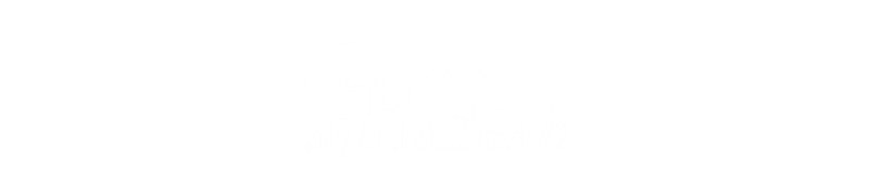 Georgina Lady Archers Creed Title