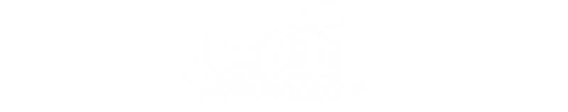 Josephine Lady Archers Creed Title