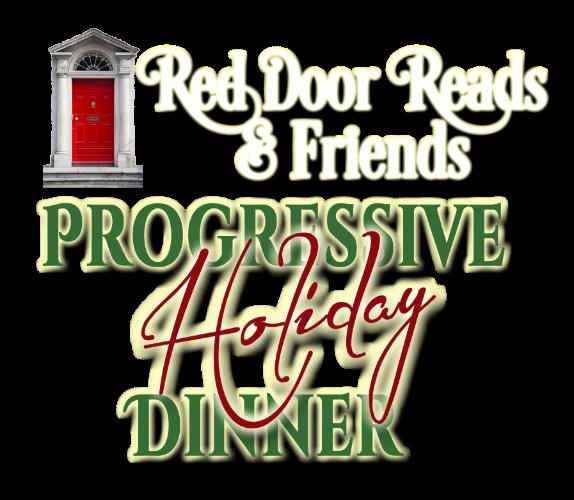 progressive-holiday-dinner-christina-mcknight-author