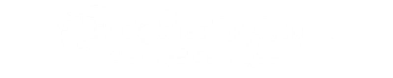Misfortune of Lady Lucianna