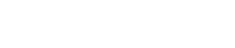 Wicked Love Box Set