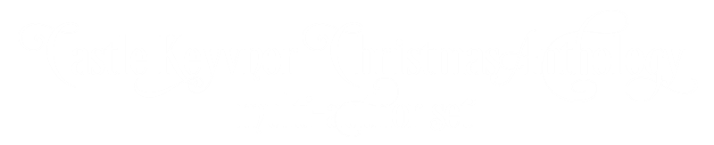 Castle Kevynor Christmas Anthology Box Set Title