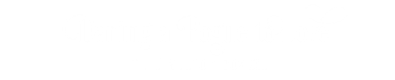 Daring a Rogue to Love Box Set Title