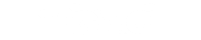 Wicked Earls Club Multi Author Box Set Christina McKnight