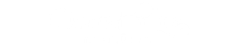 Devoted to Love Multi Author Box Set