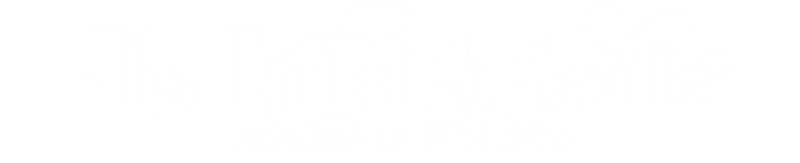 Earl of St. Seville - Wicked Earls Club Series